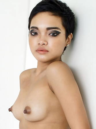 Morey Studio - Sex Photos